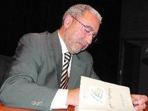 « Al Qaouss wa al faracha », le dernier roman de Mohamed Al Achaari : Sur les ruines de destins brisés