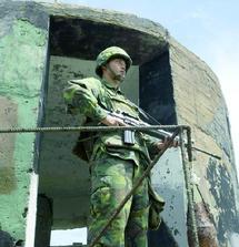 La Chine suspend ses échanges militaires avec les Etats-Unis : Frictions entre Pékin et Washington à propos de Taïwan