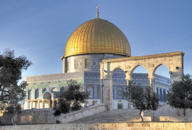 Habib El Malki : Le Maroc est irrévocablement engagé à poursuivre ses efforts au service de la cause palestinienne