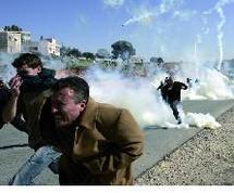 Treize ONG dénoncent une campagne systématique contre elles : Israël réprime son opposition
