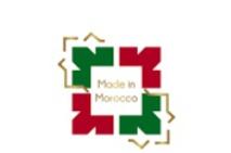"""""""Think Made in Morocco"""" dresse le bilan de ses deux ans d'existence"""