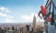 Spider-Man a failli être tué dans l'oeuf, selon son créateur