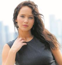 Jennifer Lawrence a mal vécu les critiques assassines sur son dernier film