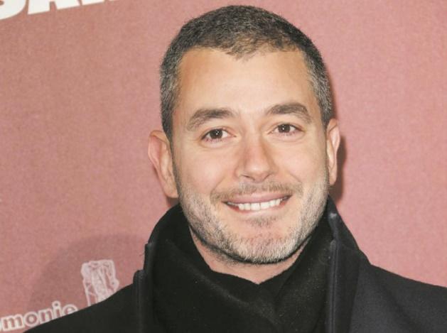 Ali Baddou évoque son départ de Canal +
