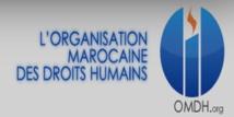L'effectivité des droits économiques, sociaux, culturels et environnementaux disséquée par l'OMDH