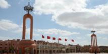 Ouverture des 14èmes Journées médicales et scientifiques de Laâyoune