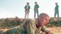 Les meilleurs films de tous les temps : 70 - Luke la main froide Stuart Rosenberg (1967)