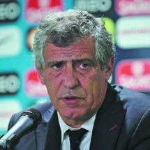 Talbi Alami : L'équipe marocaine a tous les atouts pour jouer les premiers rôles