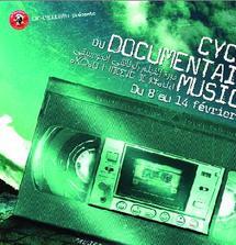 4ème édition du Cycle du documentaire musical de Casablanca : Hommage au Festival Zaire 74