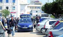 Mouvement de protestation des praticiens de la santé publique : Les médecins algériens bastonnés