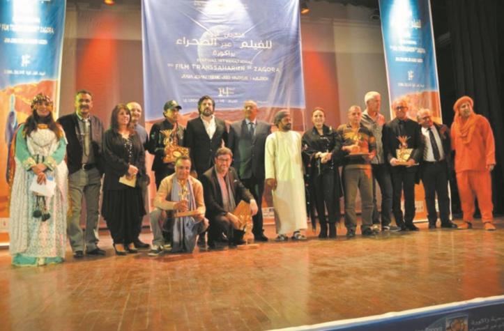 Le transsaharien de Zagora : Un festival pour la transmission des valeurs esthétiques et humaines