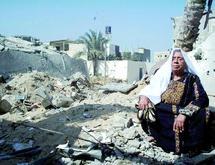 Guerre de Gaza  : Ban Ki-moon sceptique sur la crédibilité des enquêtes