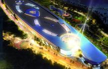 """Pour 2 milliards de DH d'investissement sur une zone constructible de 20 ha : Le Morocco'mall a tout bâti sur le """"Retailtainment"""""""