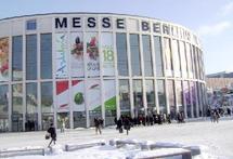 Le Maroc participe à la 18ème édition du Salon international «Fruit Logistica de Berlin : Les fruits et légumes marocains à l'assaut du marché allemand