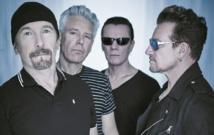 """U2 revient au rock engagé avec """"Songs of Experience"""""""