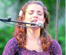 Entretien avec Ana Alcaide, violoniste espagnole : «J'ai besoin de ressentir les origines»
