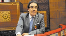 Contacts intensifs avec les familles des ressortissants marocains bloqués en Libye