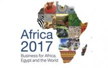 Le Club Afrique Développement du Groupe Attijariwafa bank, partenaire de l'Africa 2017 Forum