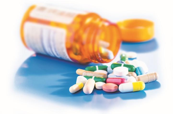 Médicaments de tous les dangers : Grand trafic et petites réactions