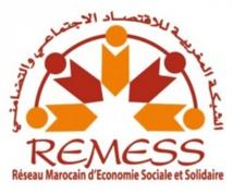 Le REMESS prend part à la Rencontre des acteurs économiques et sociaux à Abidjan