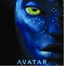 Avatar est-il un film anticapitaliste ?