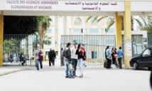 L'éducation nationale et l'enseignement supérieur au cœur d'un projet de réforme ministériel