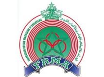 Tenue à Rabat de la réunion du comité directeur de la FRMA