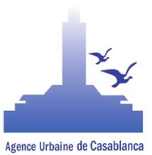 Lancement d'un appel d'offres relatif à l'inventaire du tissu urbain de la Médina