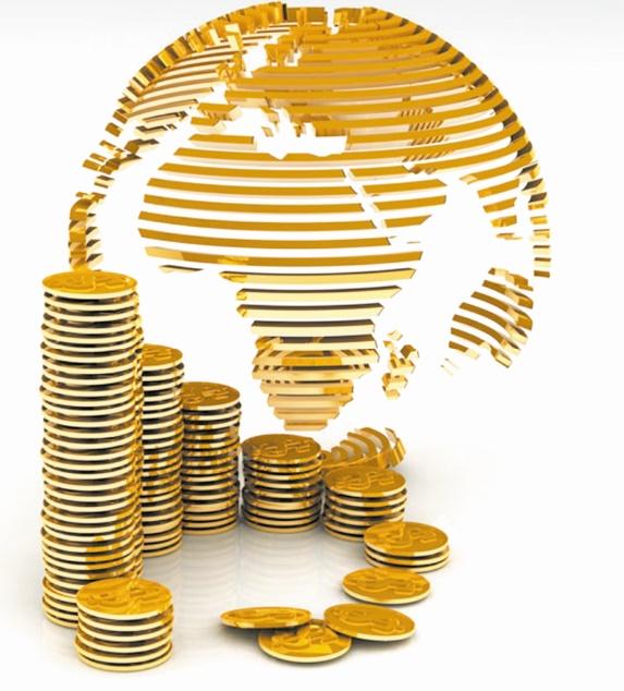 L'Afrique, un espace prometteur pour la création de richesses et d'investissements
