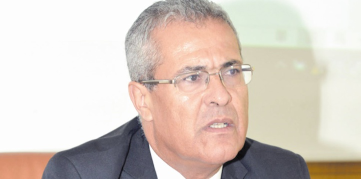 Mohamed Ben Abdelkader : Le Maroc a mis en place un modèle de développement basé sur la compétitivité