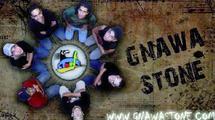 Gnawa Stone, ou le retour de la musique engagée