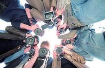 Débat sur la liberté des médias à Marrakech