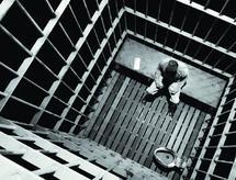 Fable carcérale : témoigner autrement  : I- Une anamnèse régénératrice et cathartique