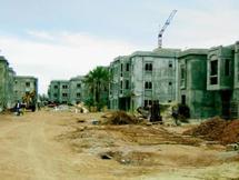 Rencontre au ministère de l'Economie et des Finances avec la Fédération nationale des promoteurs immobiliers : Adhésion totale à la promotion du logement social