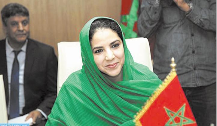 Nécessité d'approfondir la coopération entre les pays arabes
