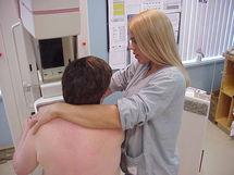 Réunion internationale sur les cancers du sein à Marrakech