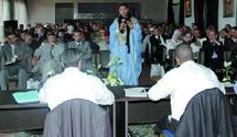 Charte nationale de l'environnement et du développement durable : Les recommondations de l'étape d'Agadir