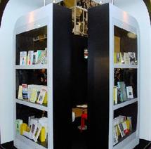 Salon international de l'édition et du livre : Les Marocains du monde sous les feux de la rampe