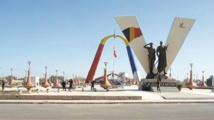Tchad : Les enjeux d'une réforme constitutionnelle contestée