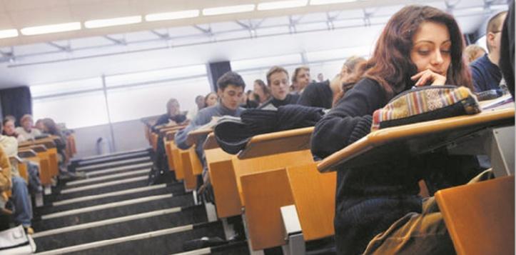 Les employeurs préférés des lauréats marocains issus des grandes écoles françaises