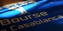 Hausse quasi-généralisée des Big-Caps en novembre