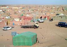 """Une déclaration du porte-parole du ministère des Affaires étrangères et de la Coopération :  """"La situation des séquestrés de Tindouf est dramatique"""""""