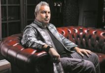 Mohamed Ahed Bensouda tourne son nouveau film à Fès
