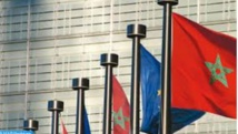 L'UE satisfaite de l'accord de pêche avec Rabat et recommande son renouvellement