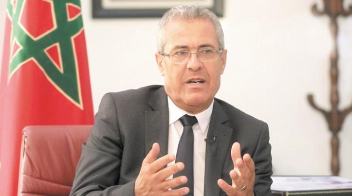Mohamed Ben Abdelkader : Bonne gestion, reddition des comptes et qualité du service public sont indissociables
