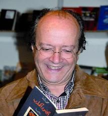 """Quatre questions à Mohamed Barada : """"Il faut décloisonner le monde de la critique littéraire"""""""