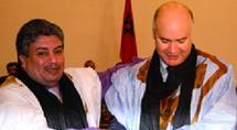 Les 24 présidents des Chambres d'artisanat en conclave : Financement européen pour la ville de Laâyoune