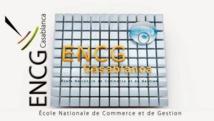 L'Ecole nationale de commerce et de gestion organise la 4ème édition de la Journée RH