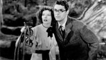 Les meilleurs films de tous les temps : 82 - L'impossible Monsieur Bébé Howard Hawks (1938)