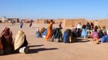"""""""L'Initiative sahraouie pour le changement"""", un   mouvement qui suscite le doute et force les interrogations"""